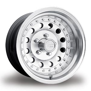 American Eagle Wheels 054 20x7 5 Only